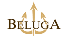 Beluga Cafe & Restaurant Bar - Veria