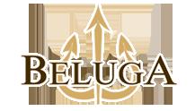 Beluga Cafe & Restaurant Bar - Veria